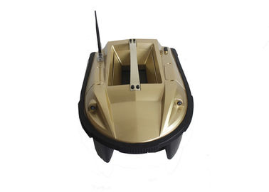 Eagle Finder Intelligent Remote Control Bait Boats z elektronicznym kompasem RYH-001A