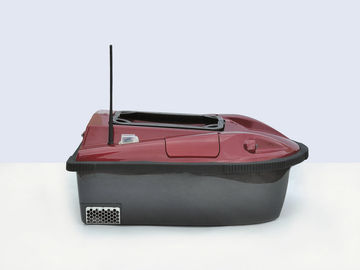 Chiny RC Fishing Bait Boat Full Function fabryka